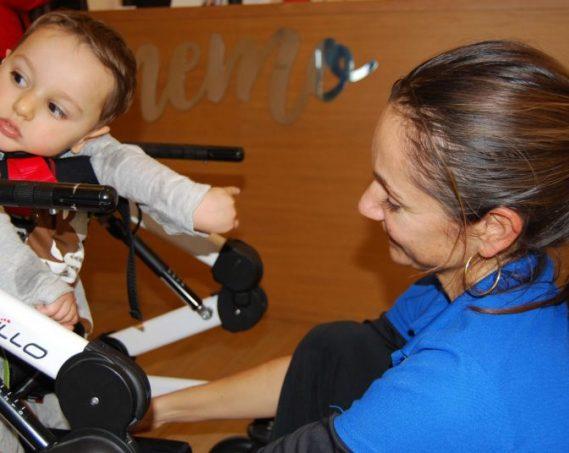 fisioterapia-pediatrica-1-scaled.jpg