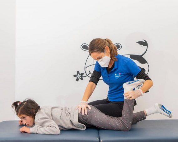 terapia-fisioterapia-pediatrica-copia-1.jpeg