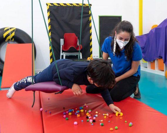 terapia-ocupacional-pediatrica-1.jpeg